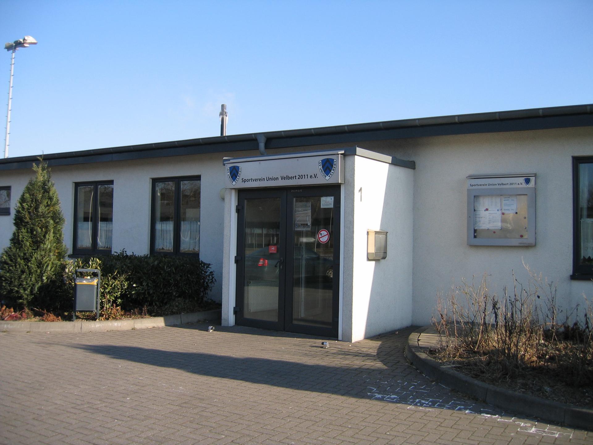 Ernst-Adolf-Sckär-Platz_1