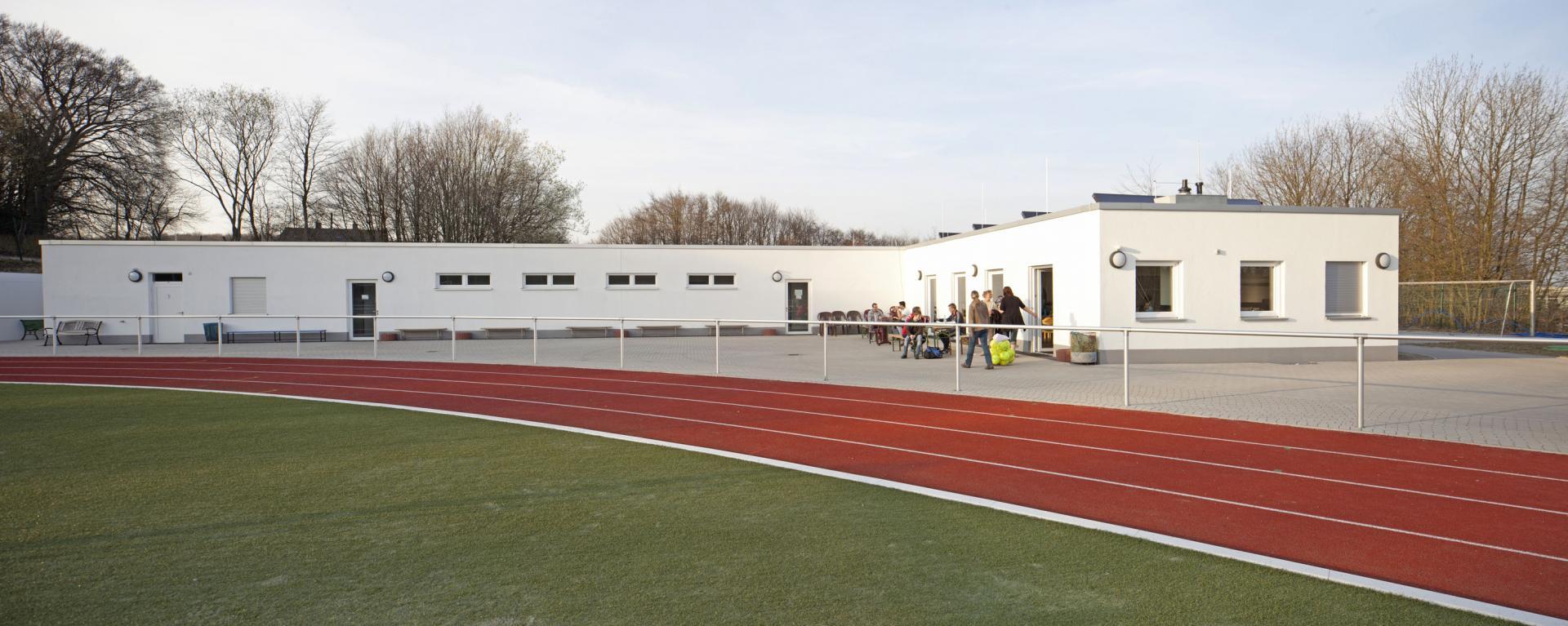 Sportplatz Am Waldschlösschen_3