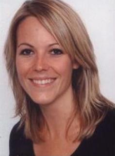 Anna Geich-Gimbel