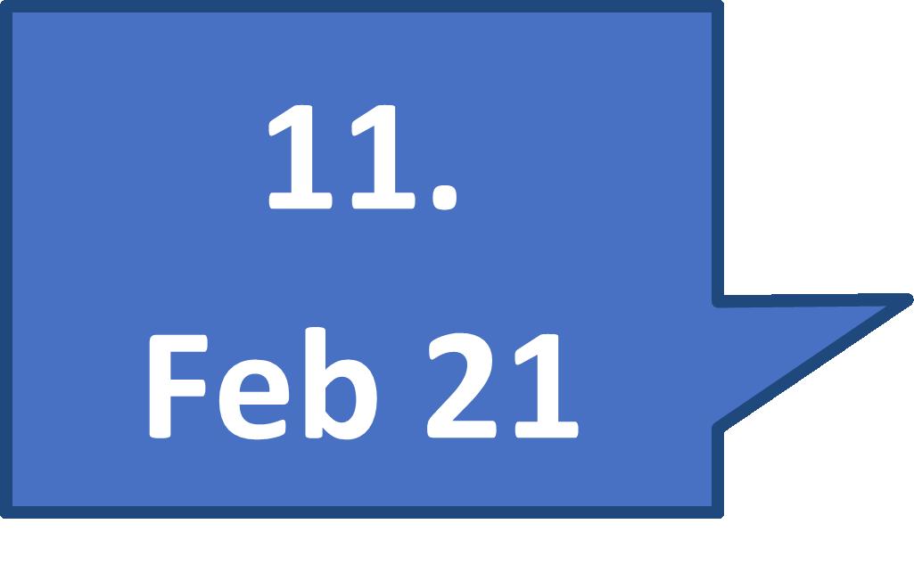 Datum_20210211-2