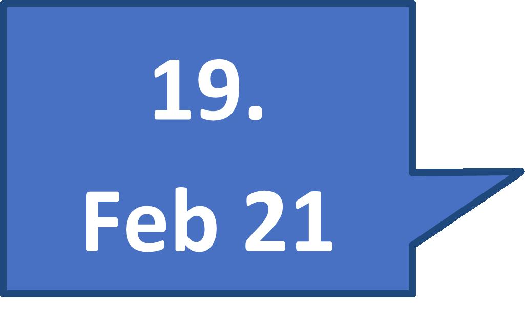 Datum_20210219