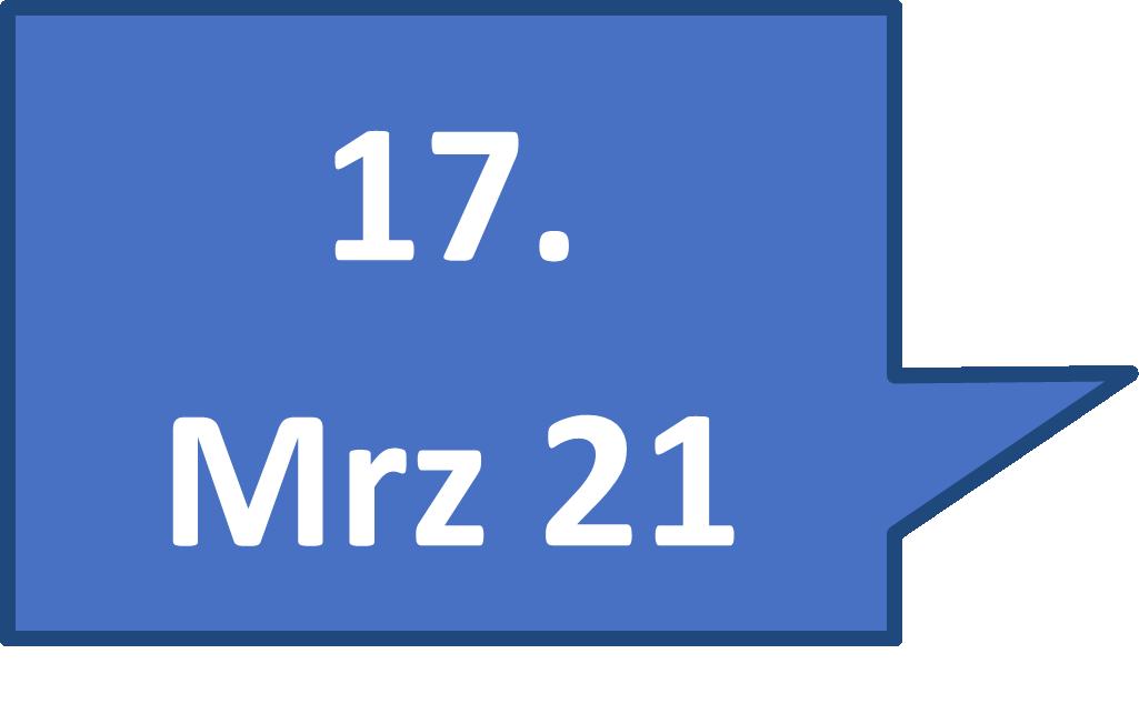 Datum_20210317