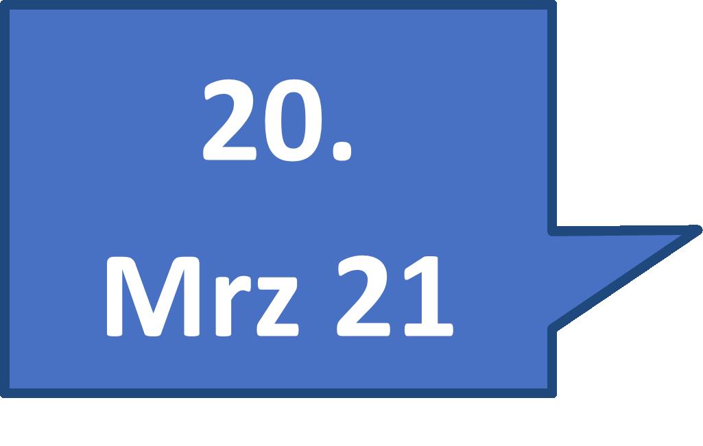 Datum_20210320