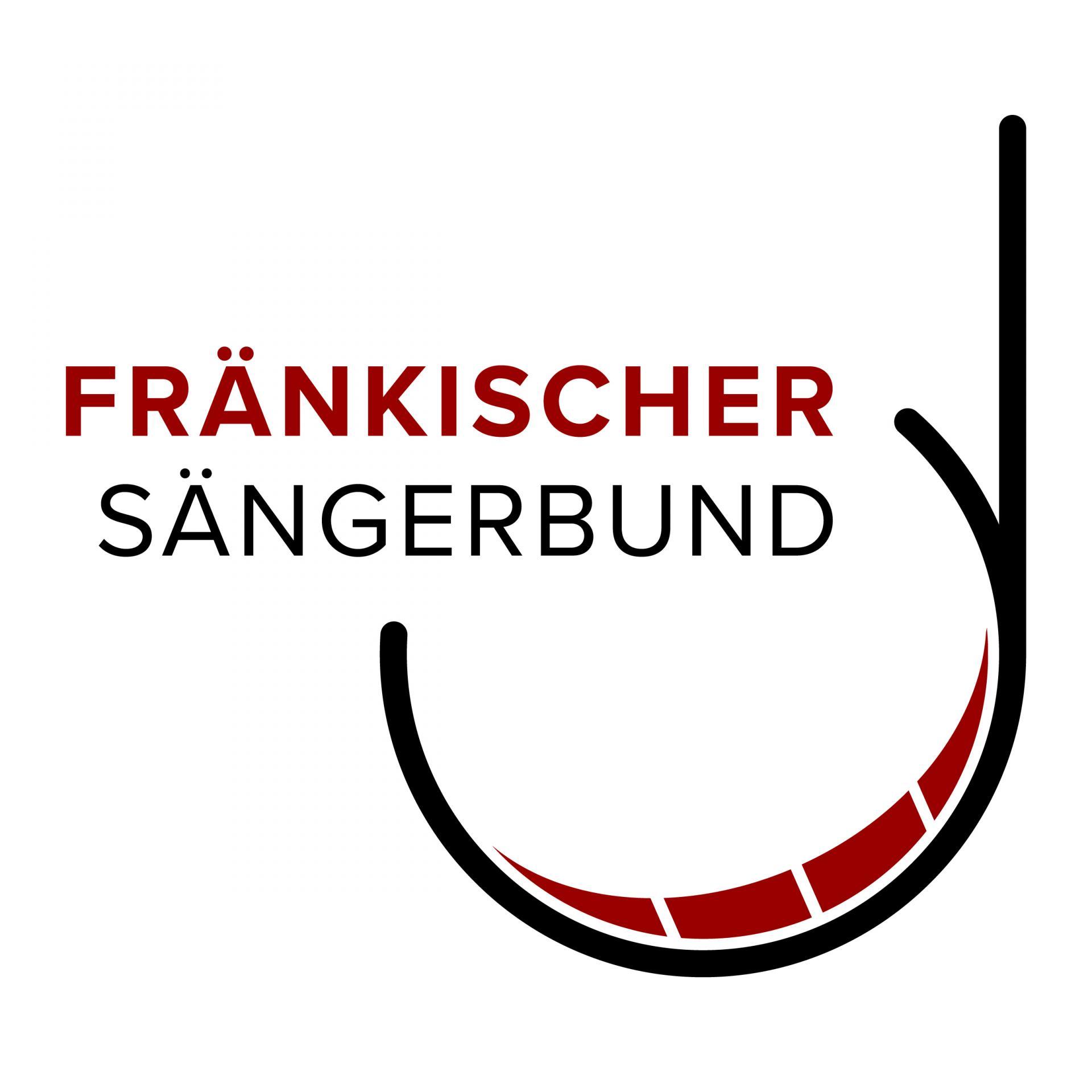 Fränkischer Sängerbund