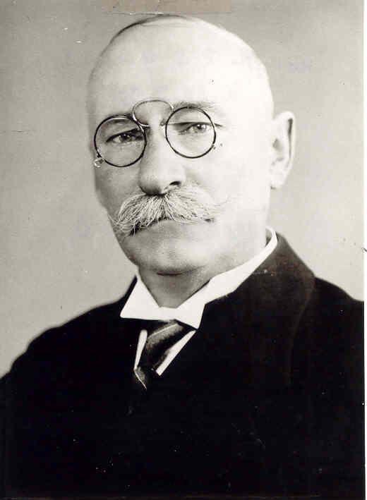 Wenzel Smetana