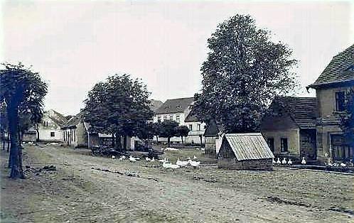 Dobschitz