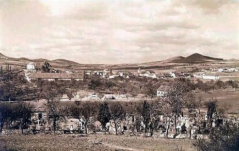 Liebshausen