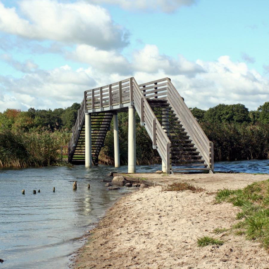 Noorbrücke
