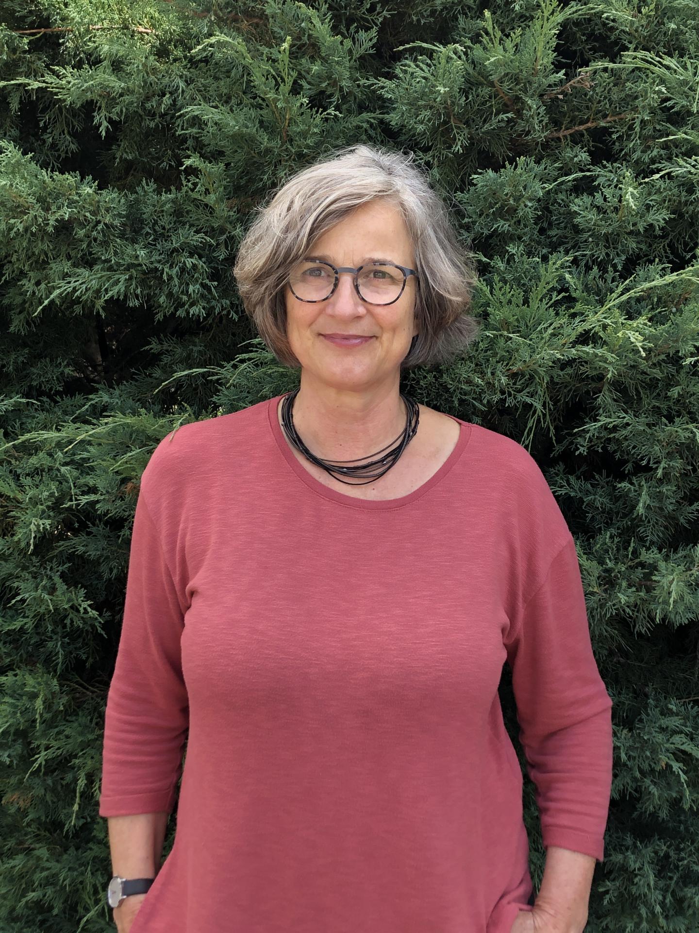 Susanne Paulmann
