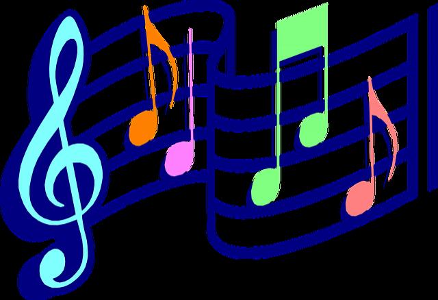 music-2028528_640