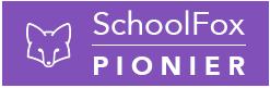 SchoolFox Pionier