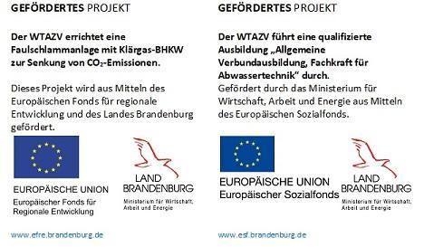 Geförderte Projekte Faulung / Ausbildung