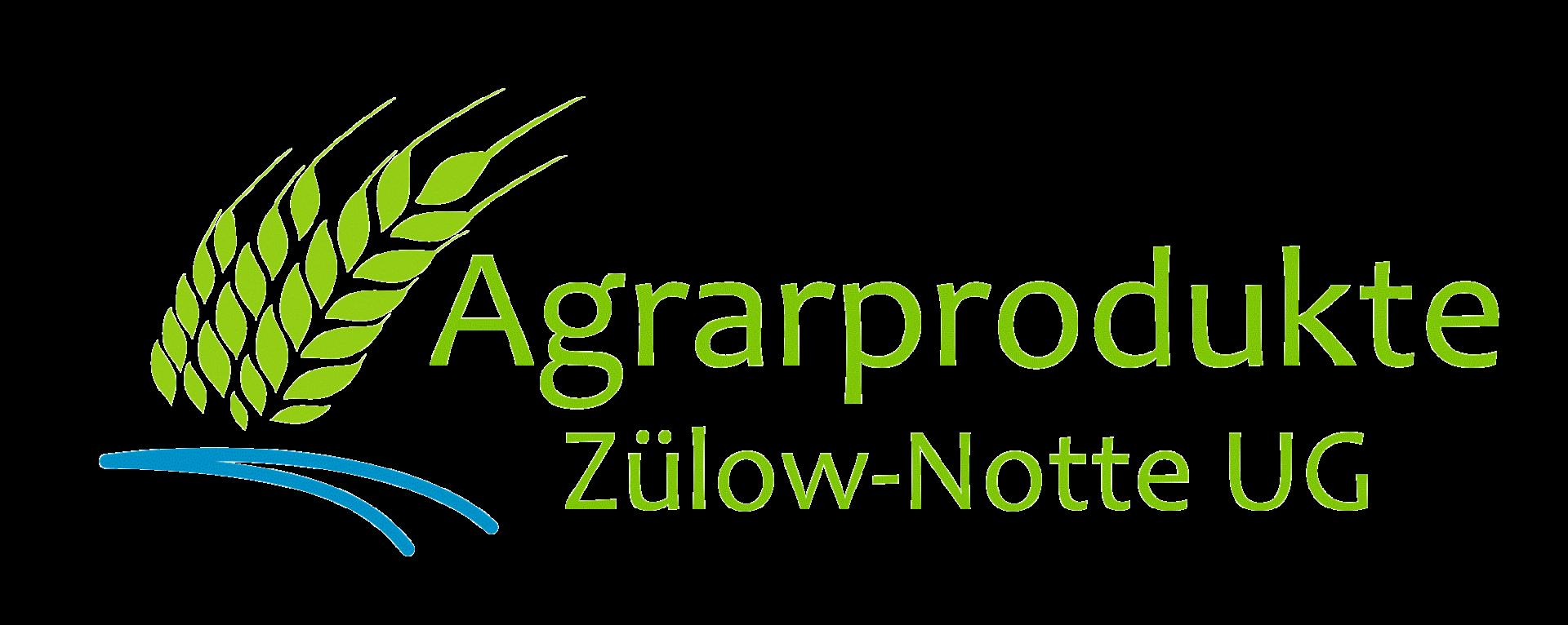 LogoAZN