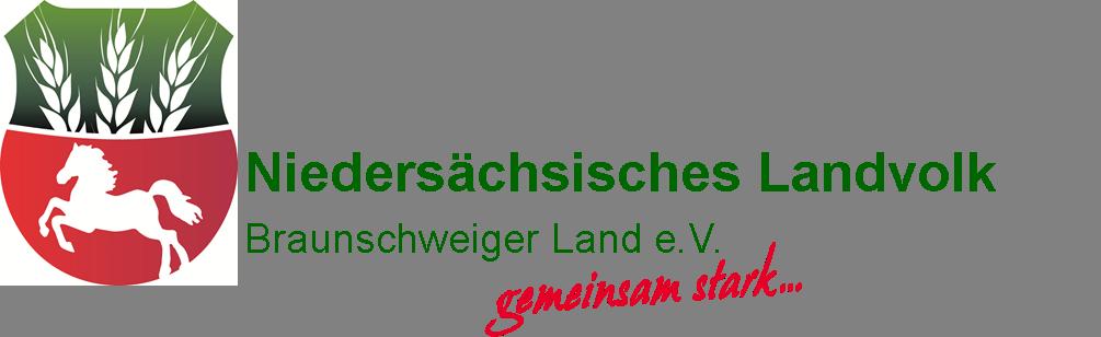 Landvolk Goslar