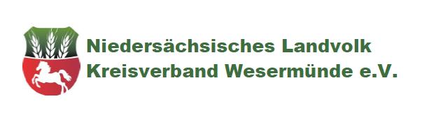 Logo Wesermünde