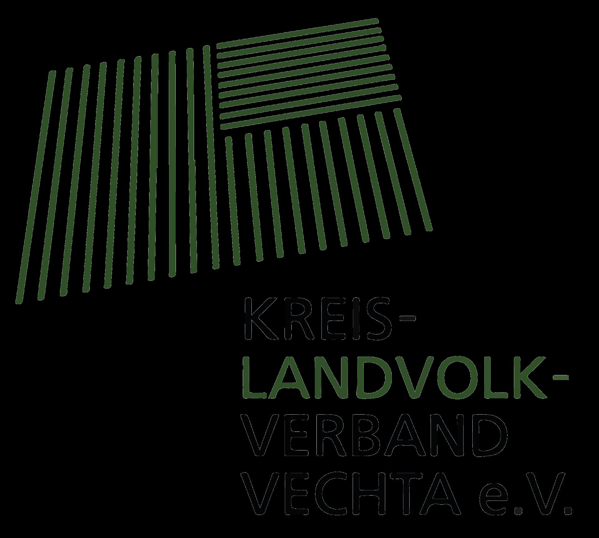 Logo_KLV-trans