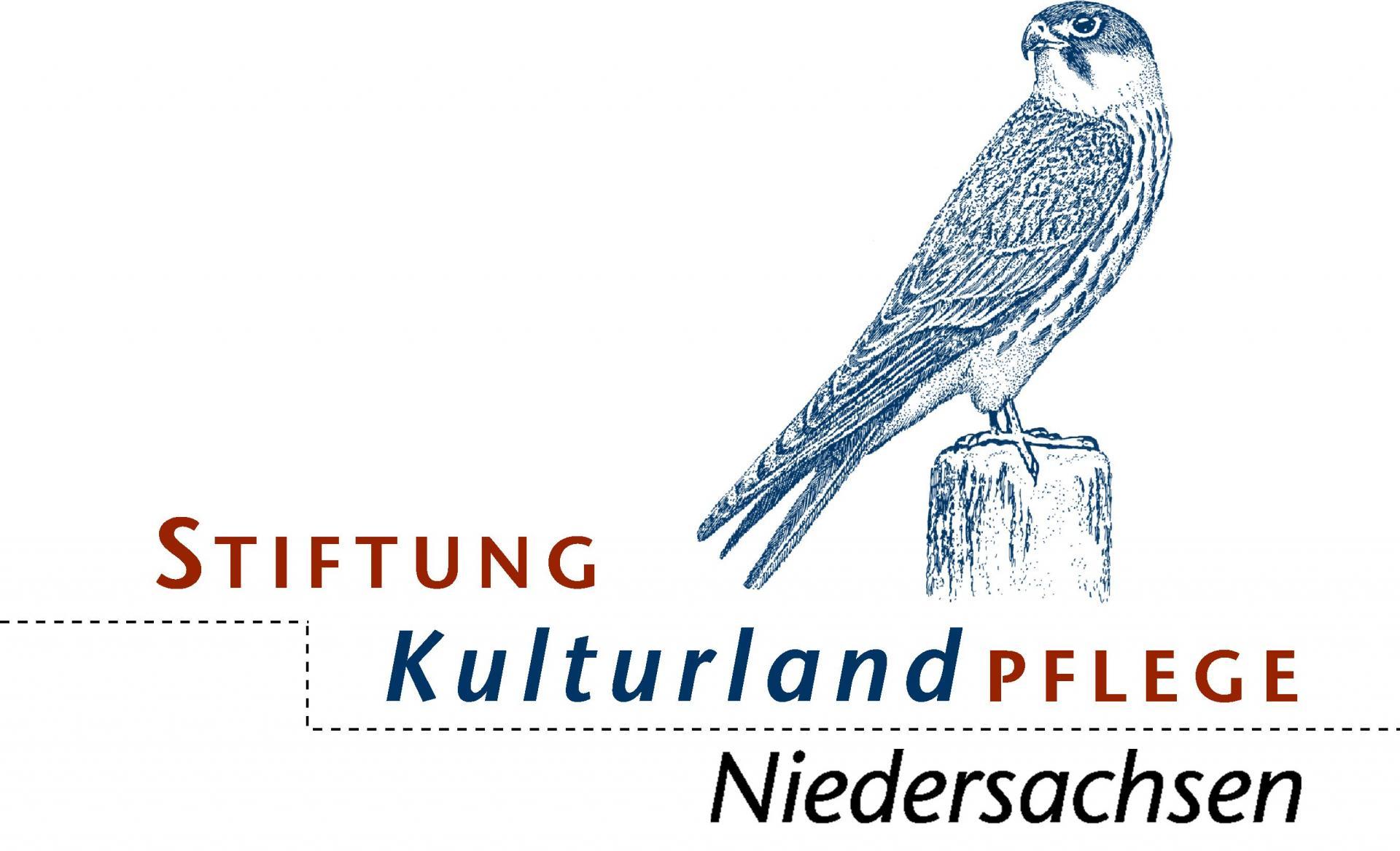logo_StiKu niedersachsen