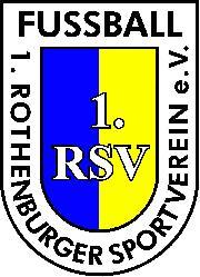 1RSV1
