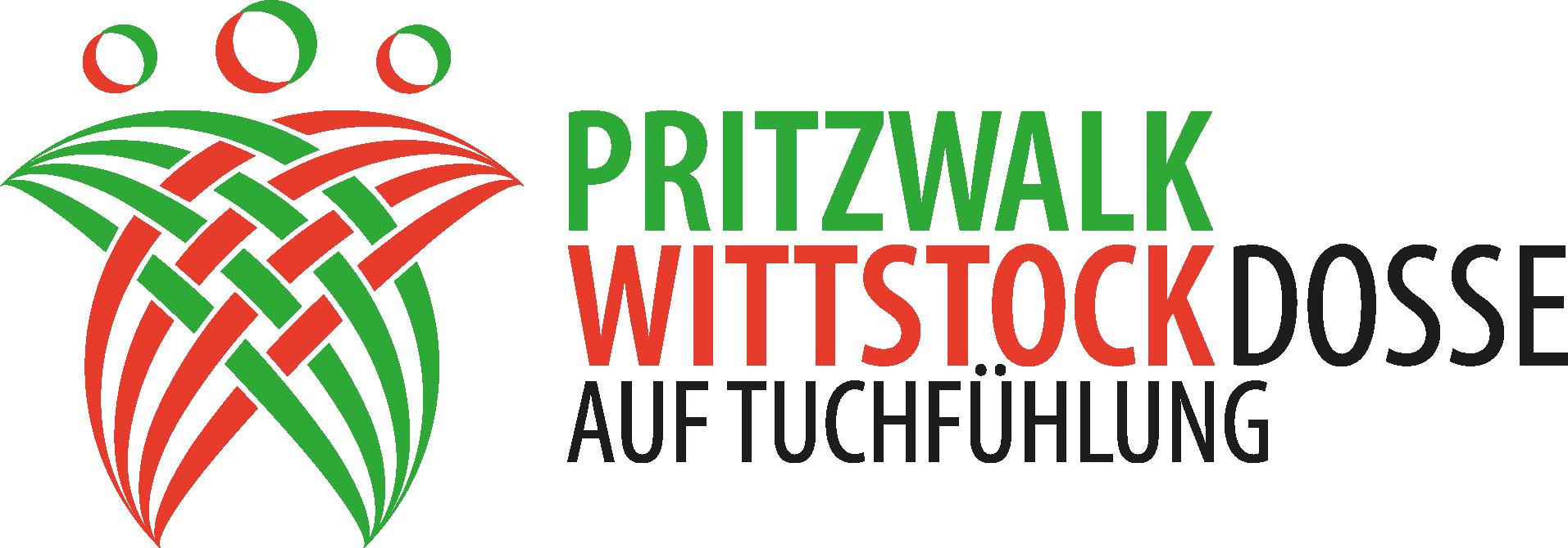 Logo Mittelbereich