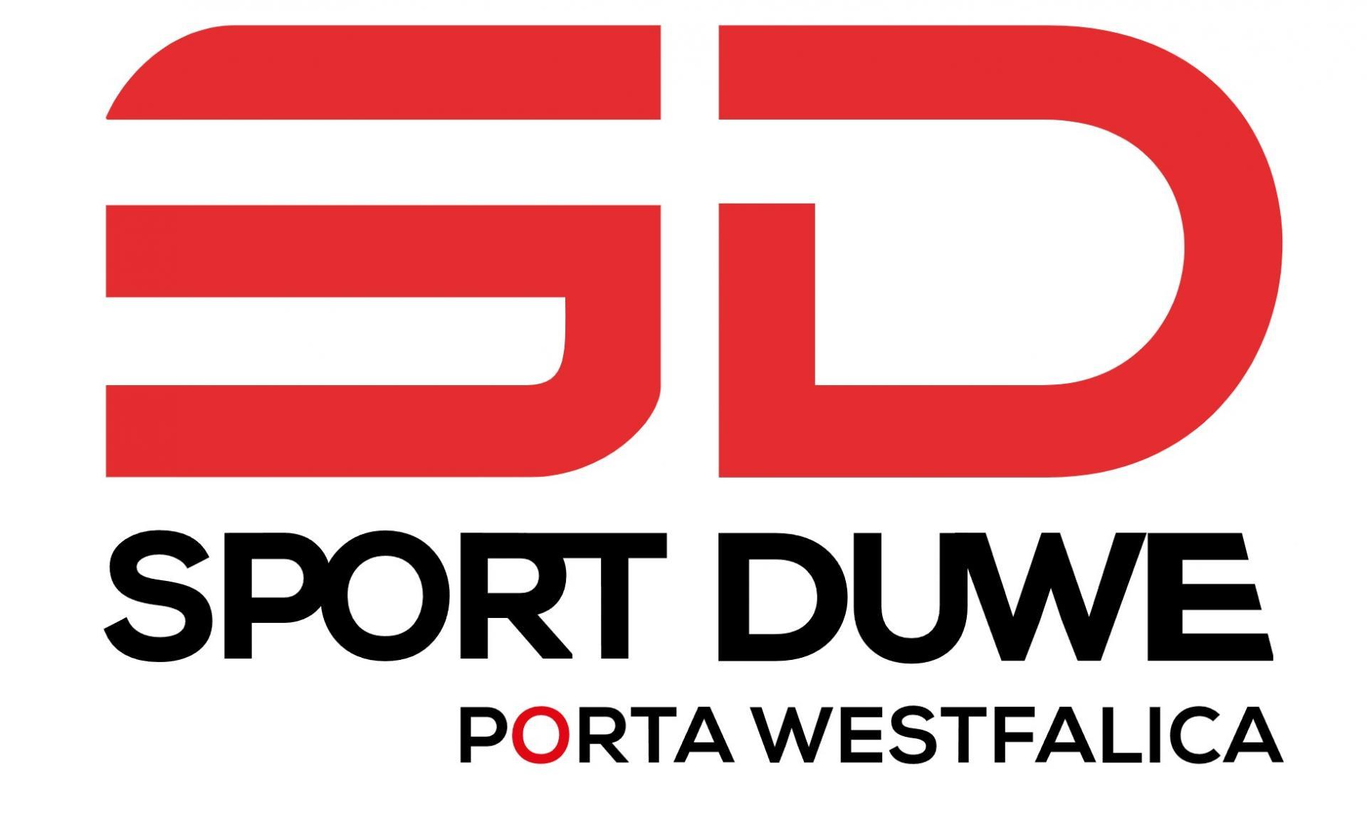 Sport Duwe Porta