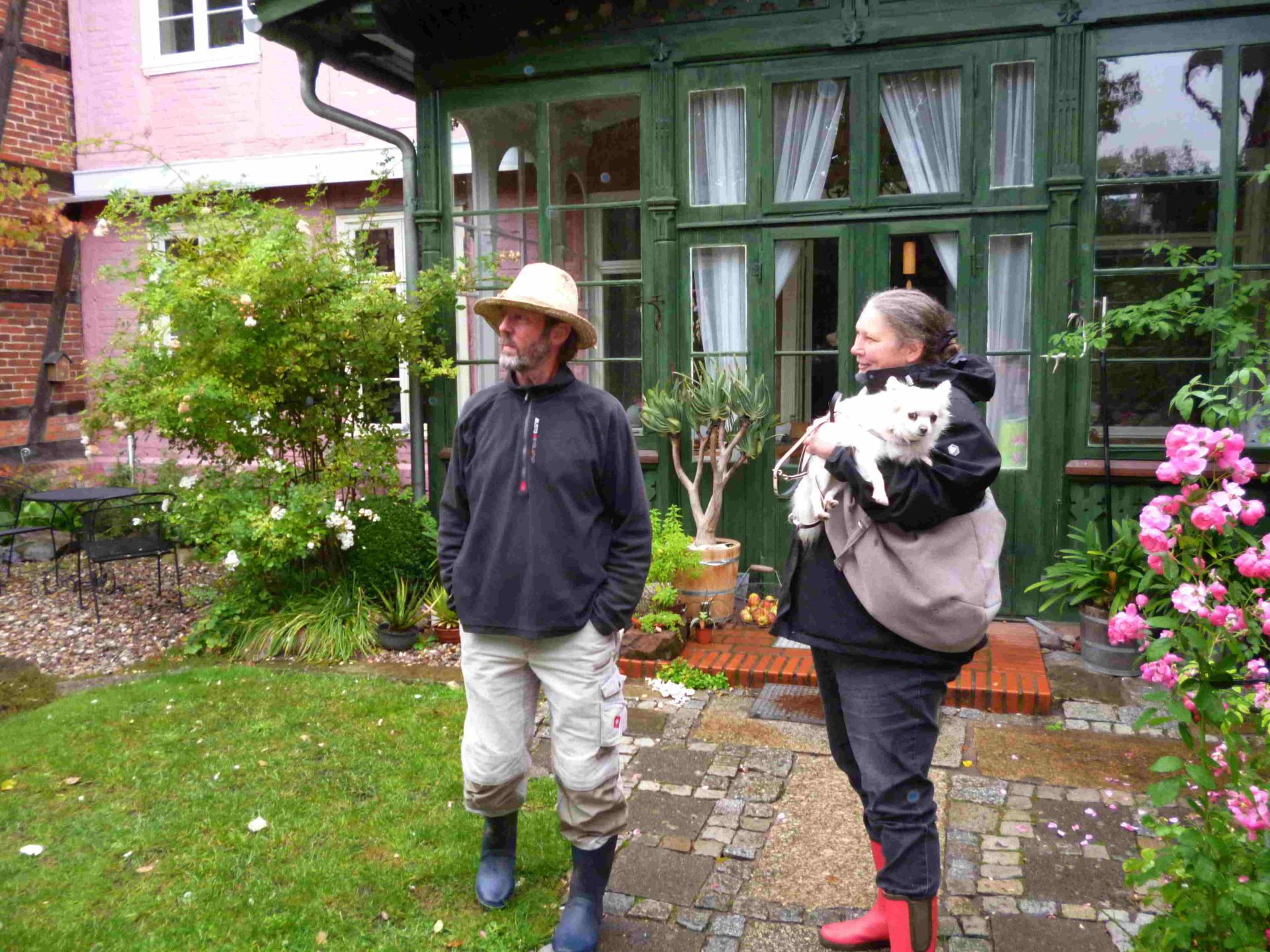 Offene Gartenpfporte 26-09-2020 Bild 02