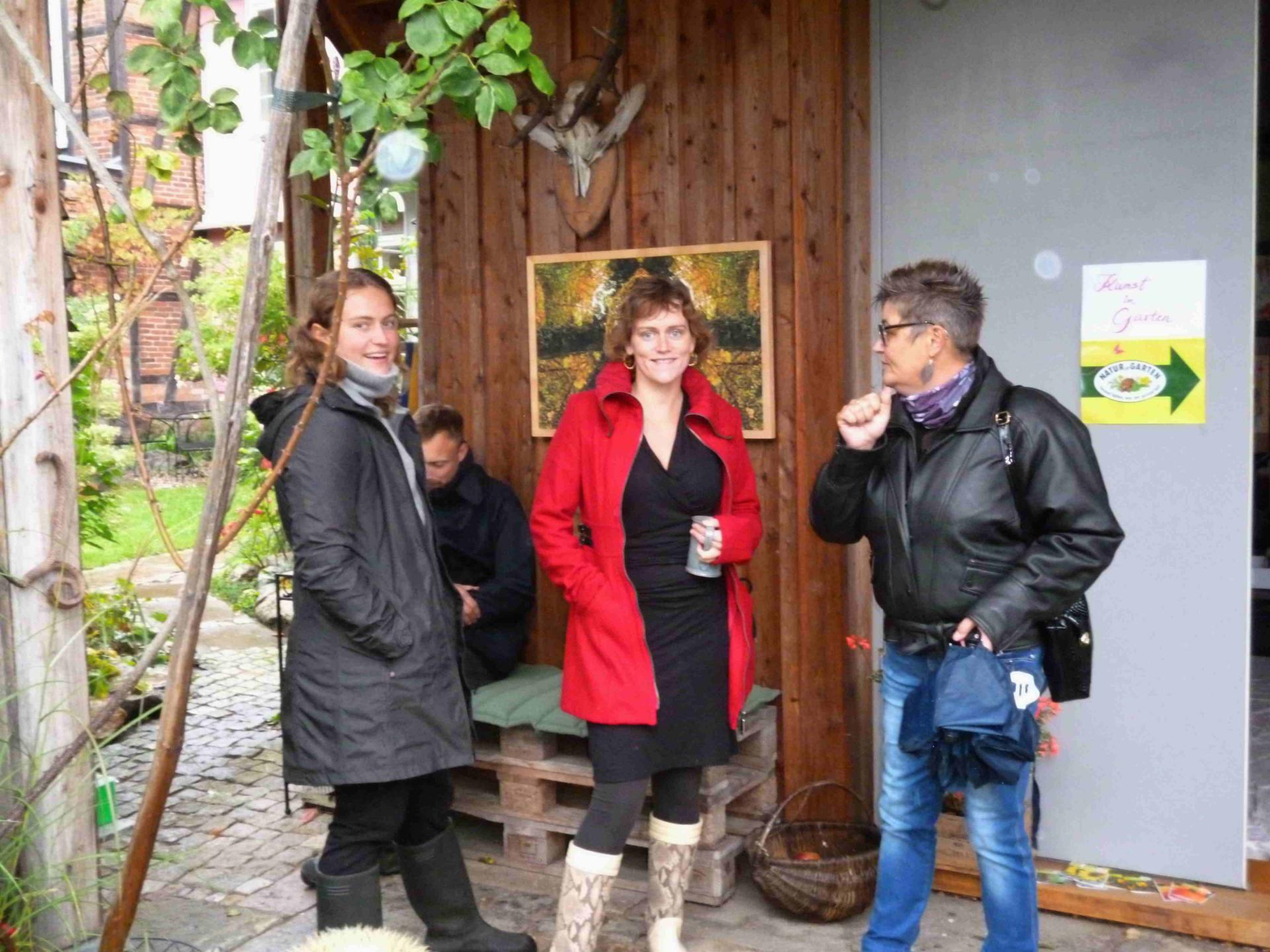 Offene Gartenpfporte 26-09-2020 Bild 03