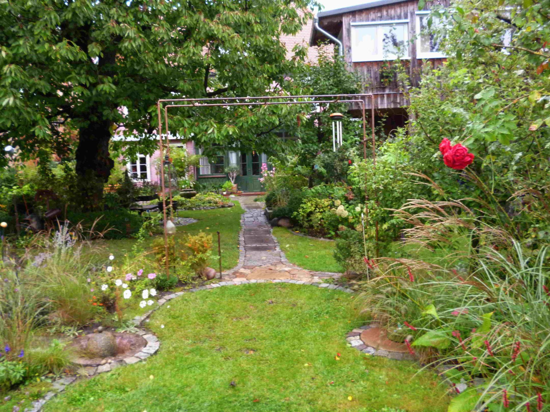 Offene Gartenpfporte 26-09-2020 Bild 04