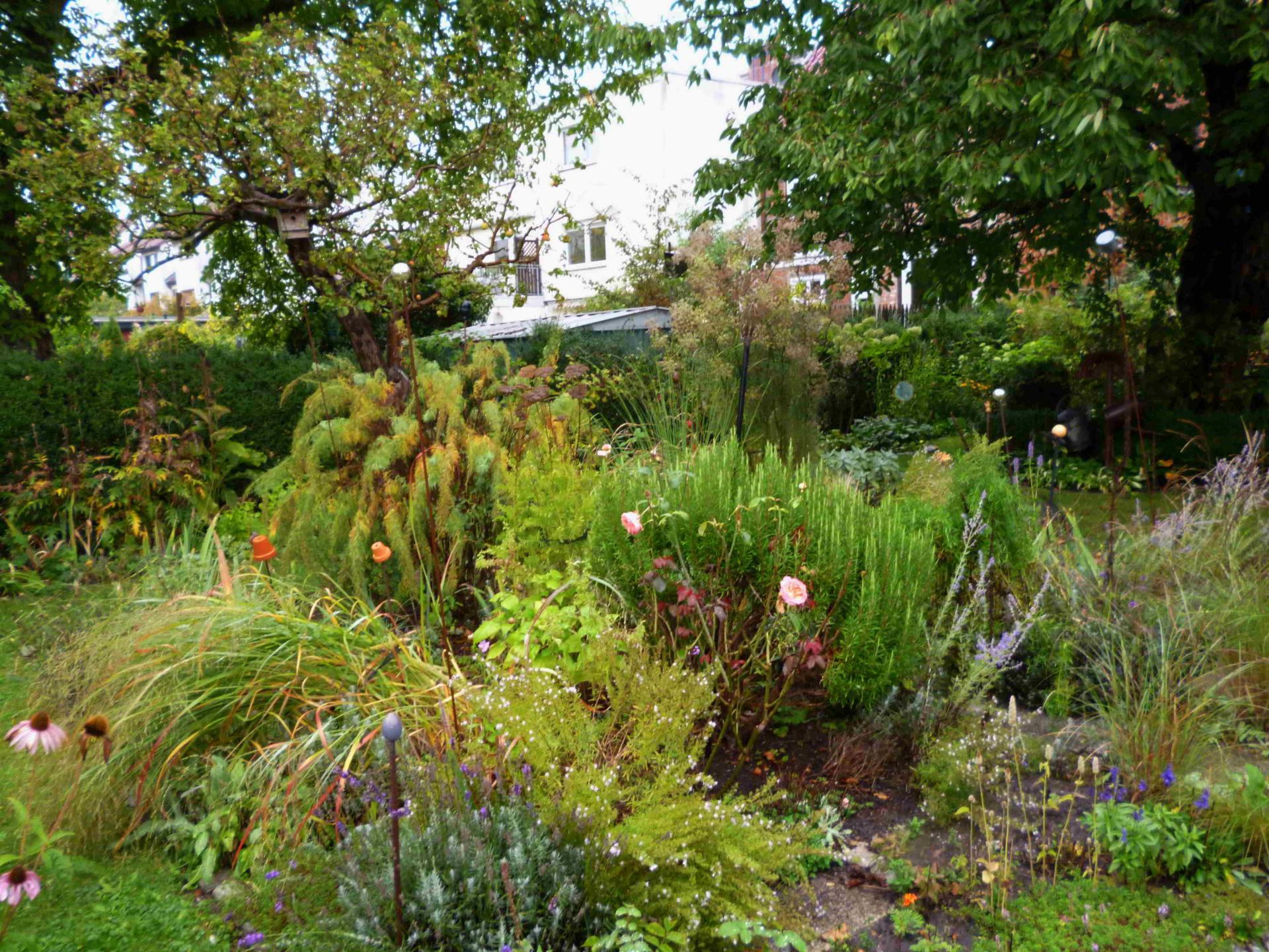 Offene Gartenpfporte 26-09-2020 Bild 06