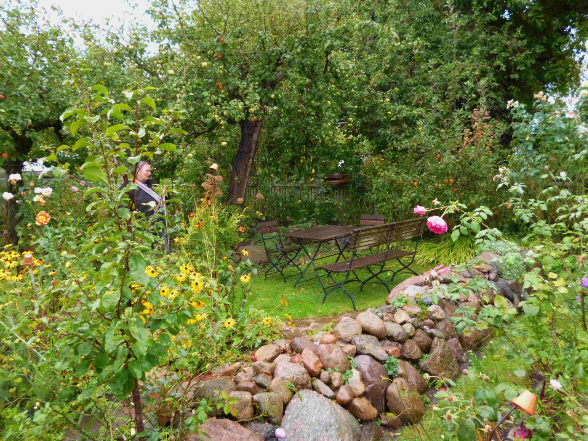 Offene Gartenpfporte 26-09-2020 Bild 05