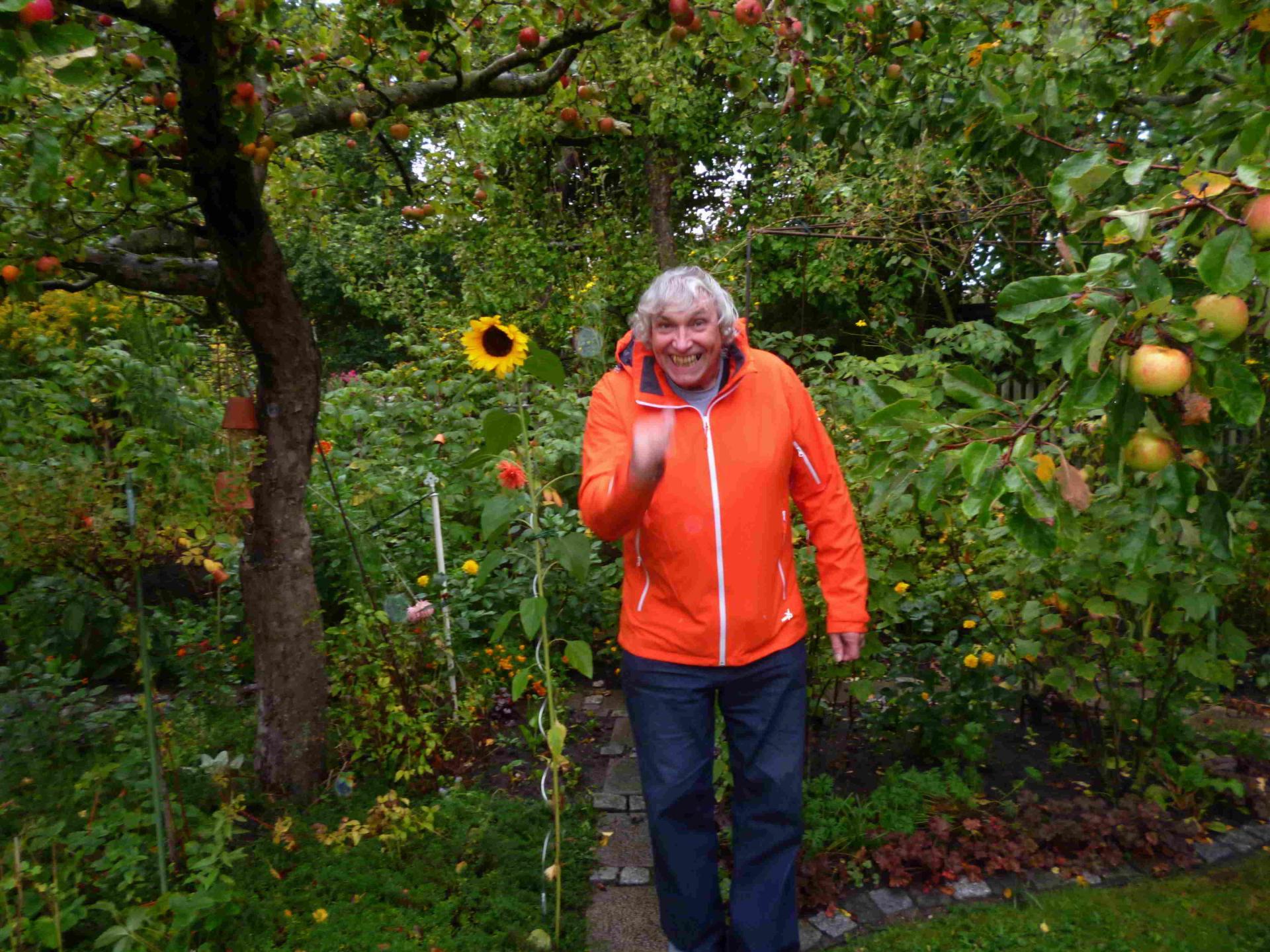 Offene Gartenpfporte 26-09-2020 Bild 10