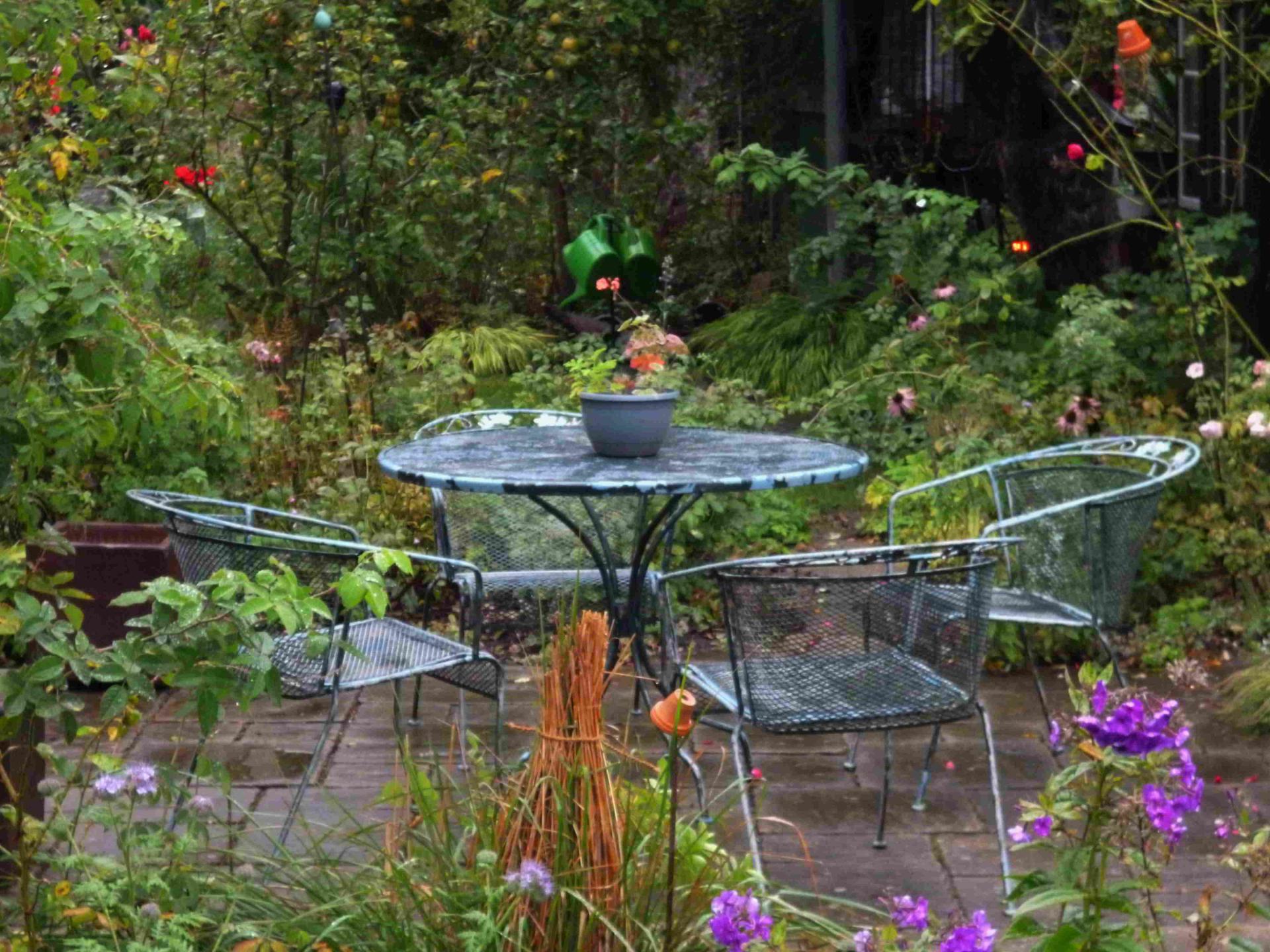Offene Gartenpfporte 26-09-2020 Bild 11