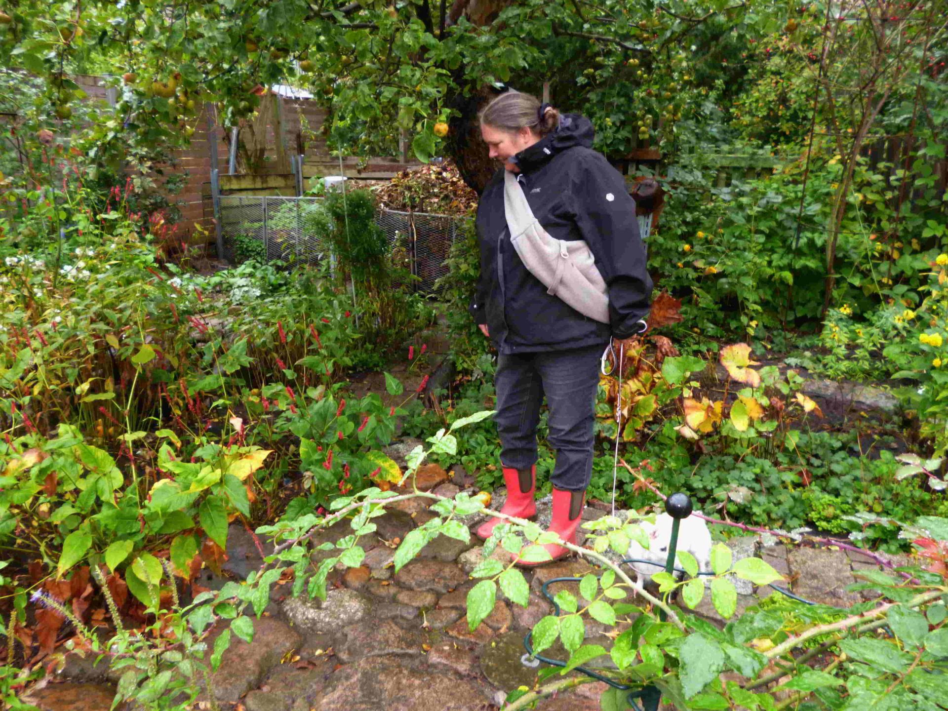 Offene Gartenpfporte 26-09-2020 Bild 19
