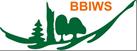 Logo BBIWS