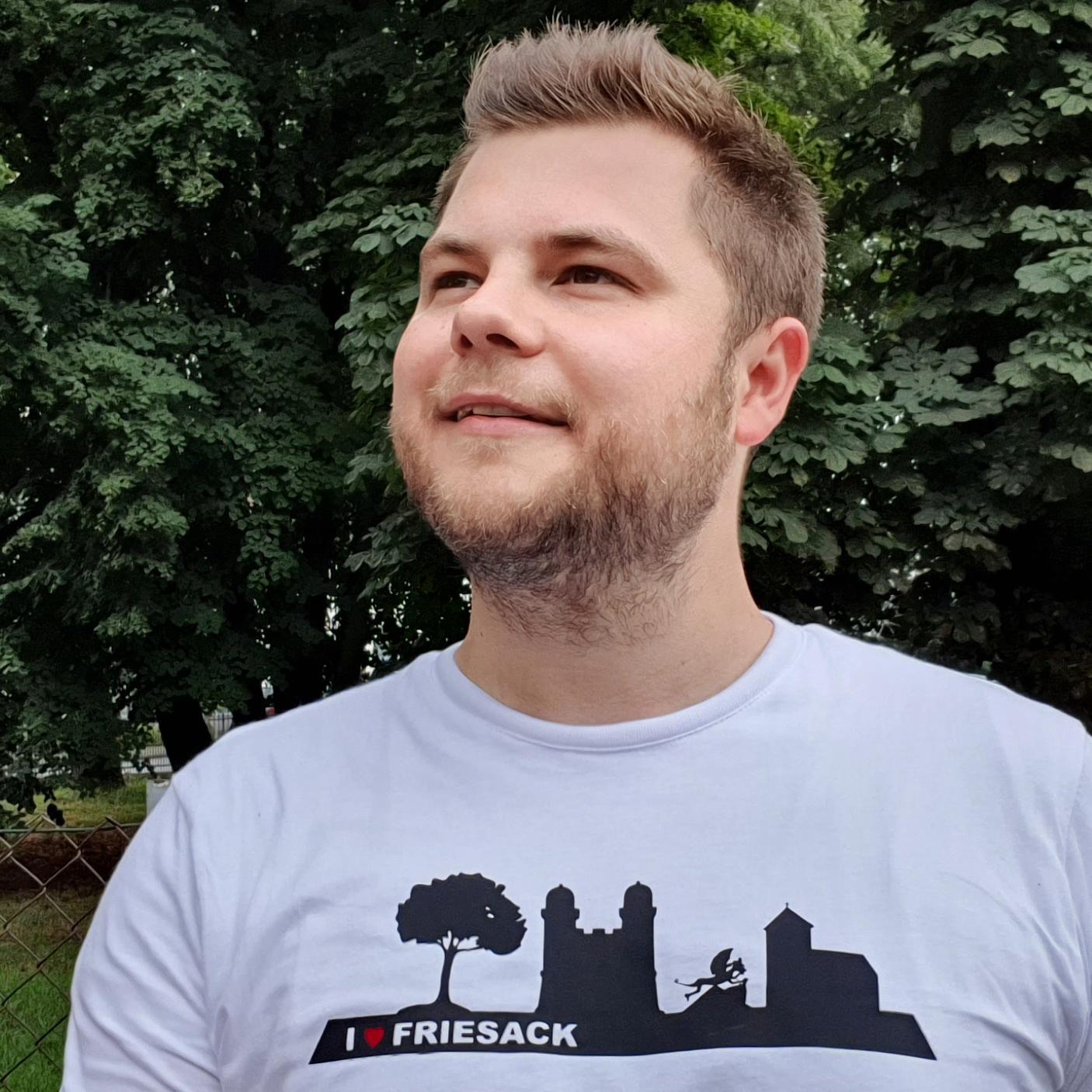 Christoph Köpernick