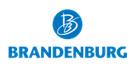 T-Brandenburg
