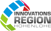 Logo Innovationsregion