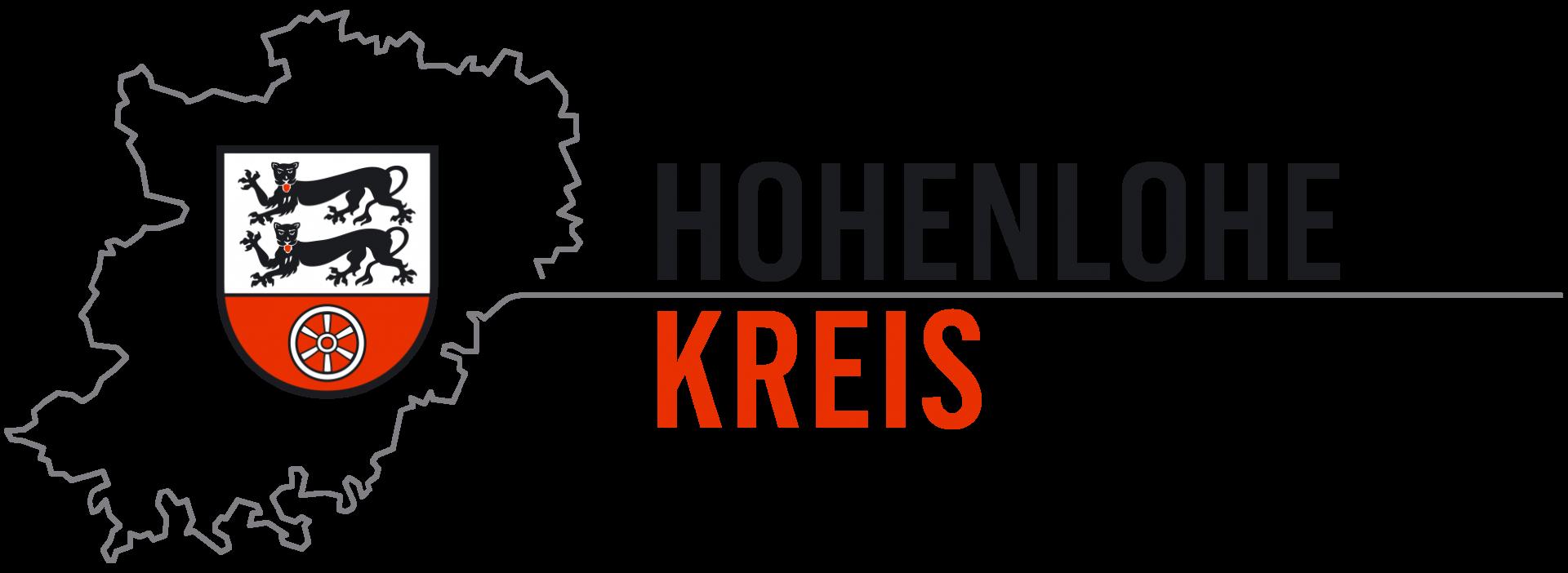 Logo Hohenlohekreis_RGB