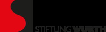 Stiftung Würth