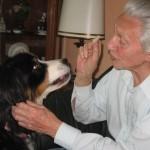 Hundebesuchsdienst4