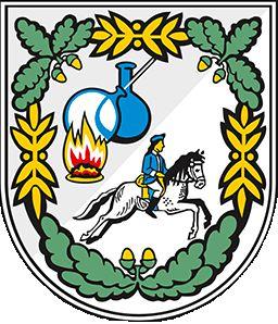 Altenfeld