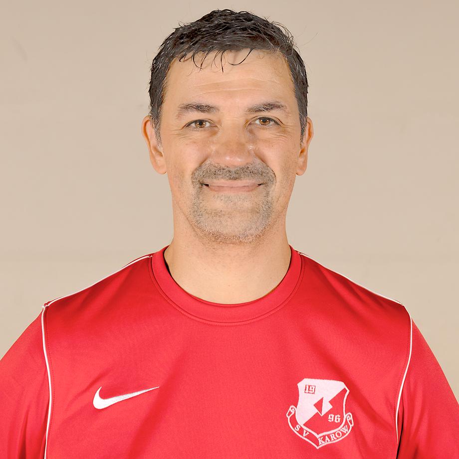Andreas Lehmann
