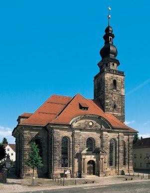 Ordenskirche