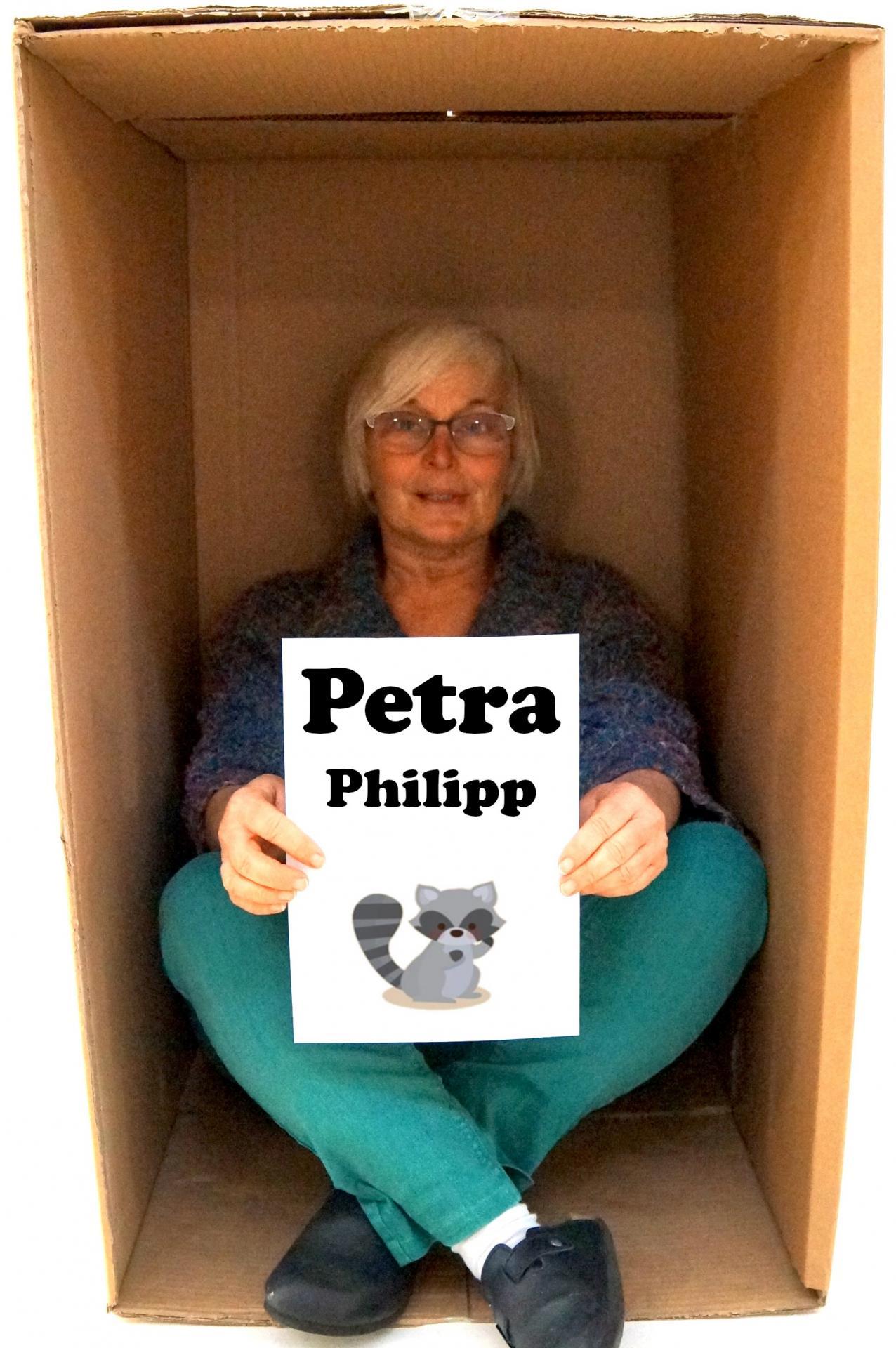 Petra Philipp