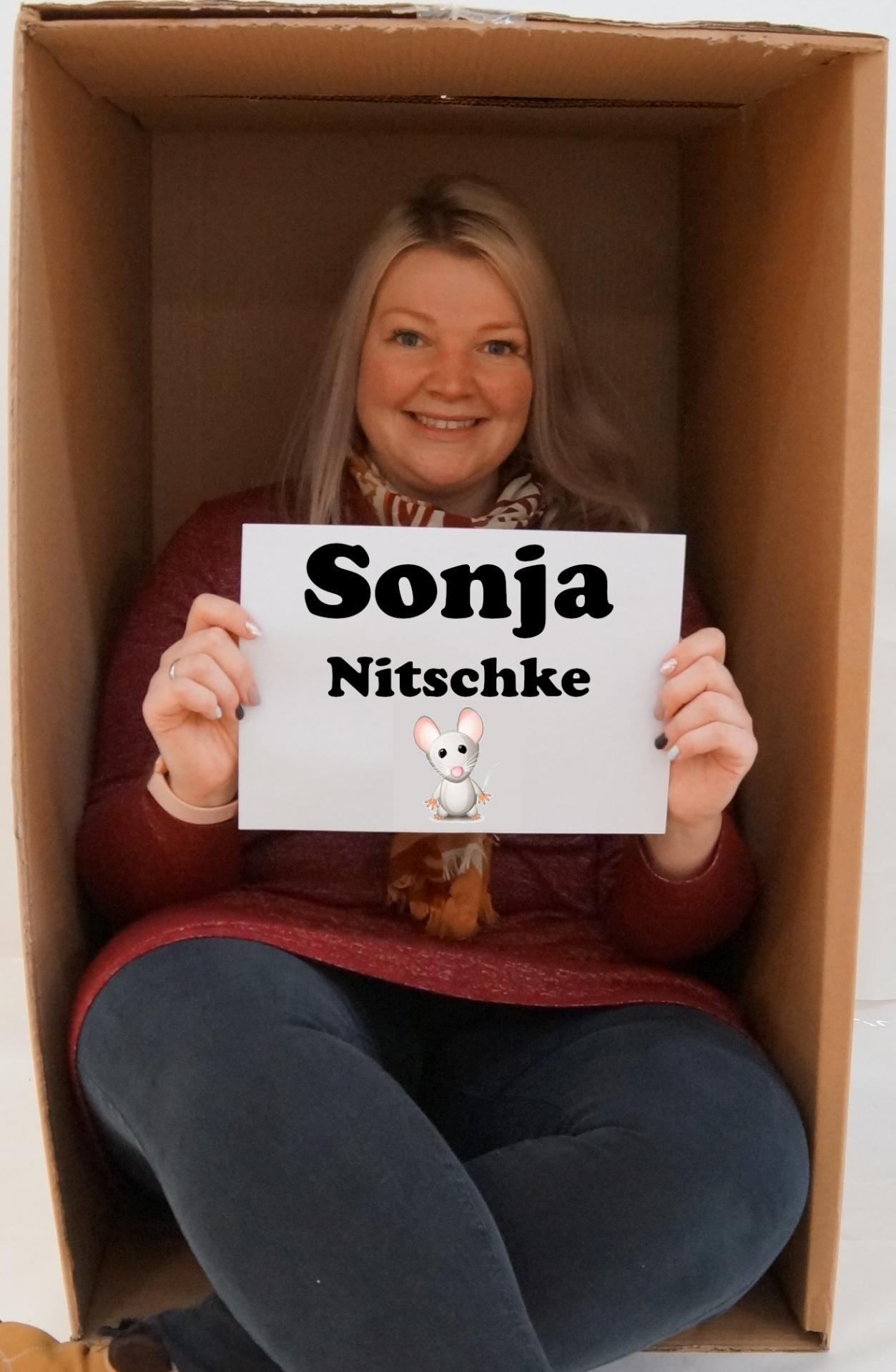Sonja Nitschke