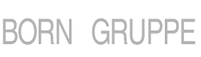Born Gruppe Logo