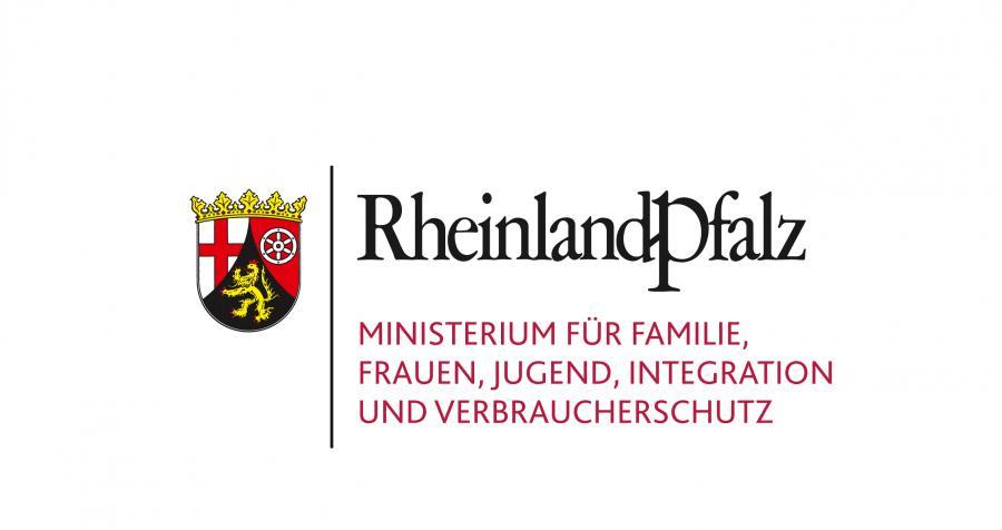 RheinlandPflazVerbraucherschutzLogo