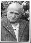 Otto Perl