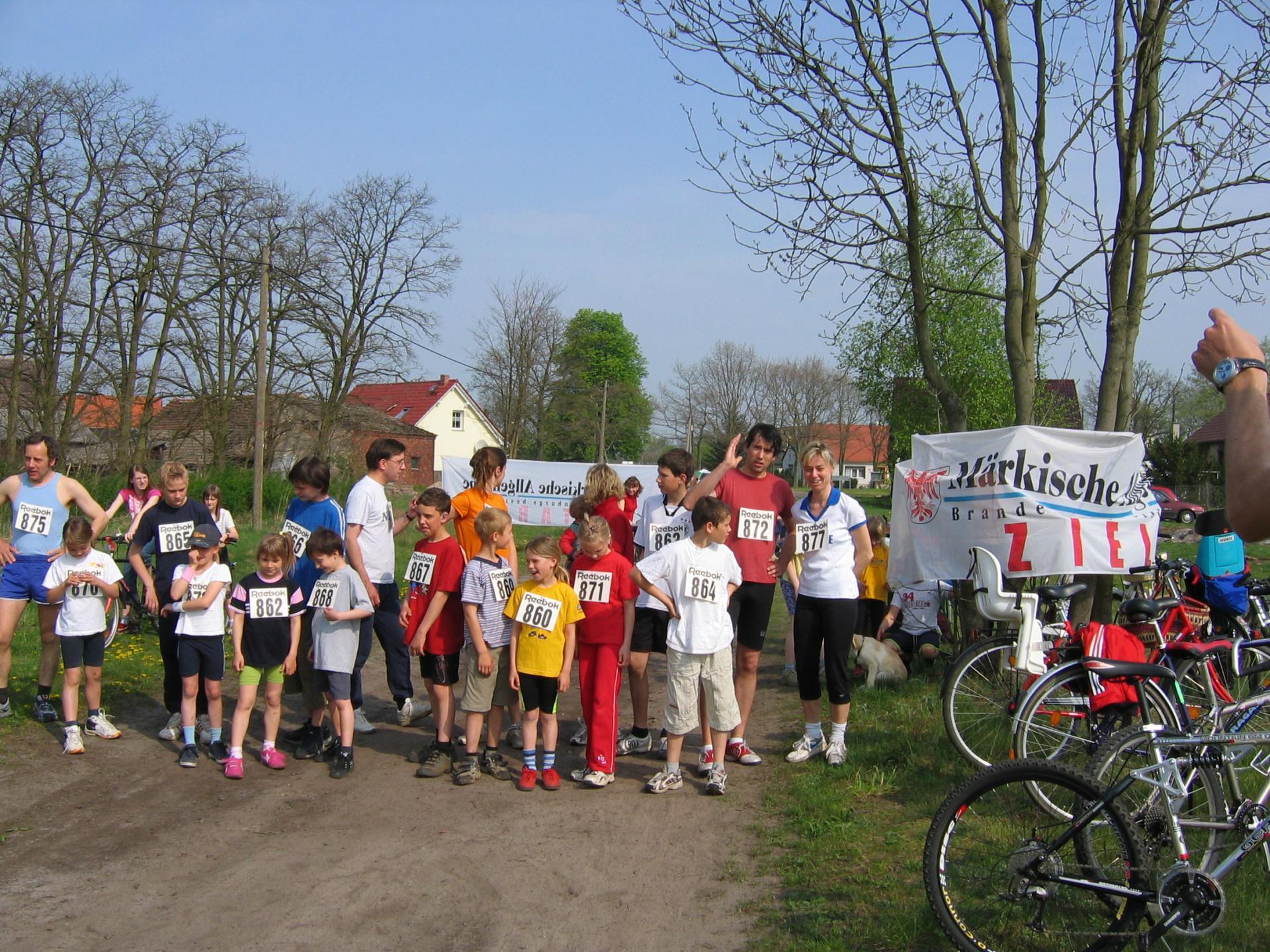 Sportgemeinschaft1