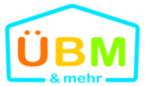 Logo neu & mehr