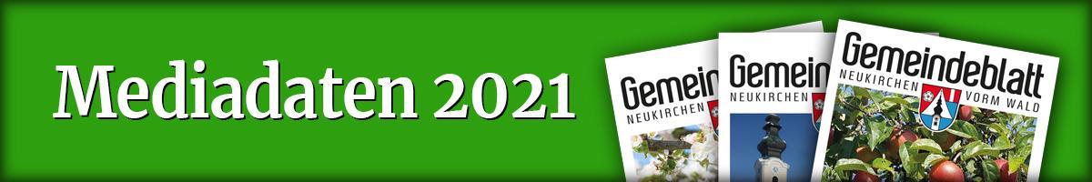 Mediadaten-GB-2021